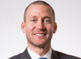Philip Blake Rothenberg Capital Management Advisor