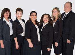 Administrative-Team