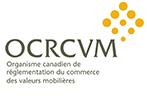 IIROC-logo-French-150px