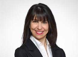 Nadia Taliano