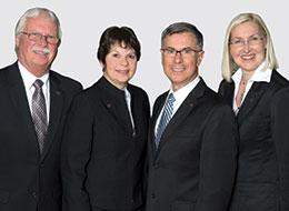South-Shore-Team
