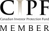 CIPF_ENG_Member_COLOUR
