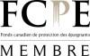 CIPF_FRE_MEMBRE_COLOUR