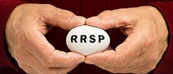 It's RRSP Season!