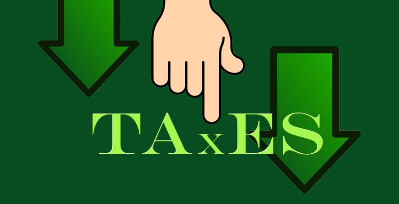 Annual Pension Income Tax Credit